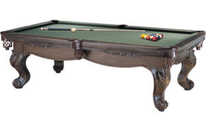 Provo Pool Table Movers, we provide pool table services and repairs.